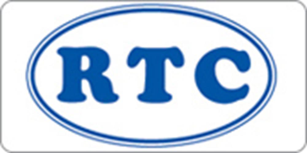 Picture of Turbidity 4000 NTU Calibration Standard, Formazin, in H2O