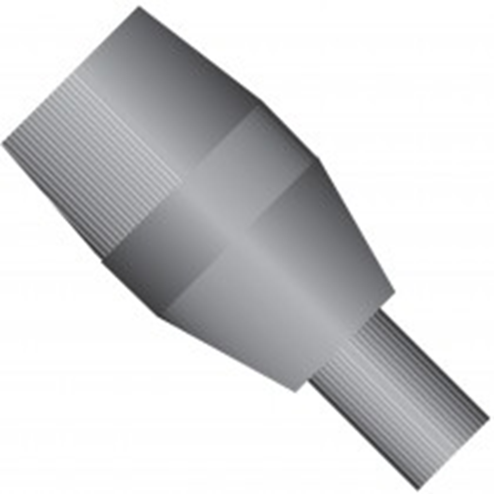 Picture of Conductive Ferrule for 360µm OD Tubing