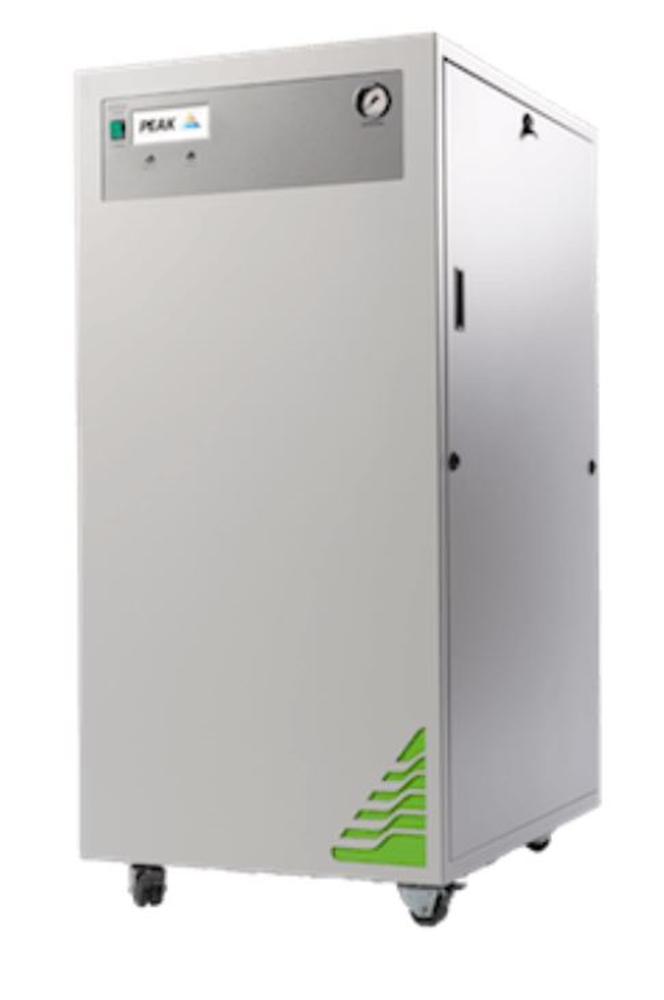 Picture of Genius 3020 - LC-MS Nitrogen Generator (230v)