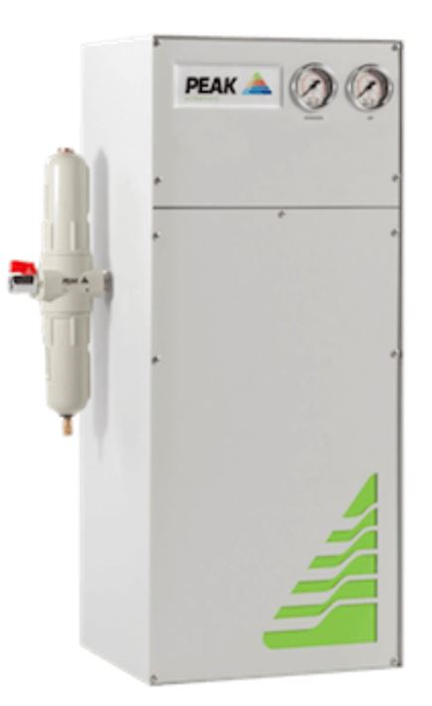 Picture of Infinity 1045 - Nitrogen / Dry Air Generator