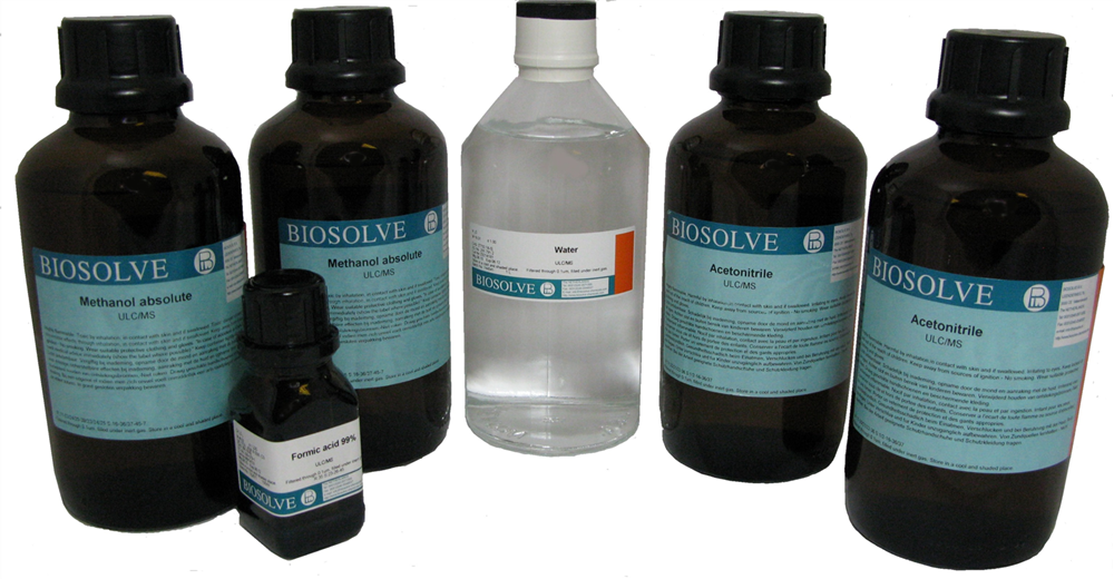 Picture of Acetone  LV-GC