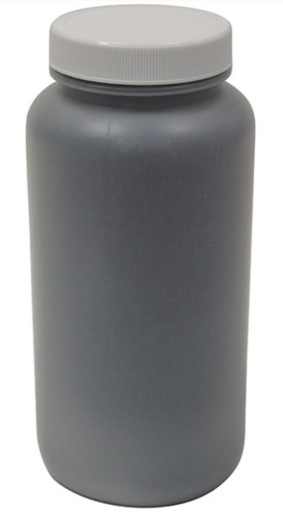 Picture of Refill Kit - Processed Activated Carbon (500cc)