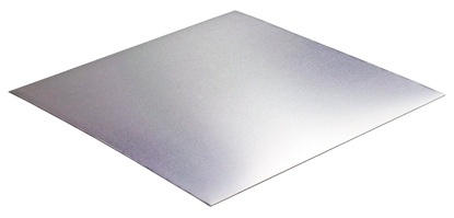 TLC PLATES, ALUGRAM SIL G, 5x20cm