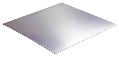 TLC PLATES, ALUGRAM SIL G, 20x20cm