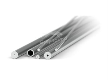 "Picture of Stainless Steel Tubing 1/4"" x 4.65 mmID x per mtr"