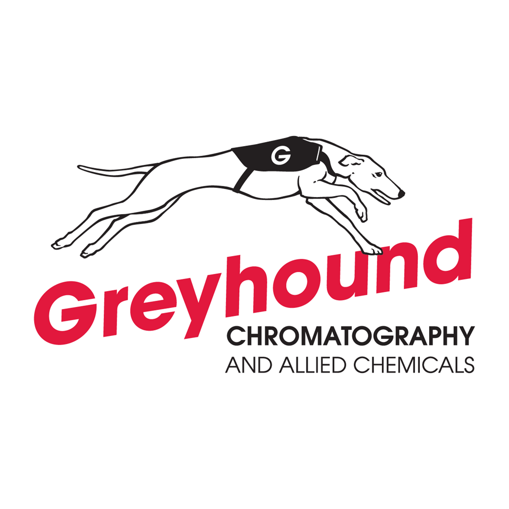 Picture of Greyhound C18 nec (23%) 1mL/50mg